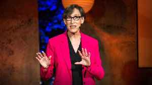The little risks you can take to increase your luck | Tina Seelig [Video]