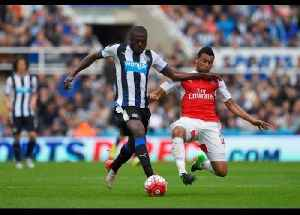 Its The Same Story Every Week, Not Enough GOALS!!  | Newcastle 0 Arsenal 1 [Video]