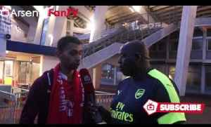 Arsenal vs Man City 3 - 2 | Gabriel's Injury Overshadowed The Win says Moh [Video]