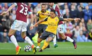 Arsenal vs Burnley Match Preview & Predicted Line Up [Video]