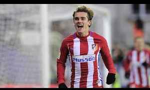 Arsenal Join The Race To Sign Antoine Griezmann! | AFTV Transfer Daily [Video]