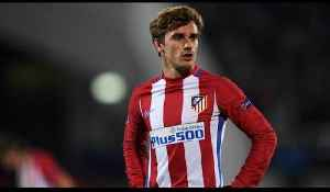 Why Are Arsenal Not Working On A Deal For Griezmann? | AFTV Transfer Daily [Video]