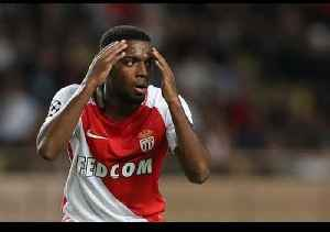 Arsenal Bid £90m For Lemar To Replace Alexis! | Deadline Day [Video]
