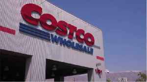 Costco May Launch A Streaming Service In The Future [Video]