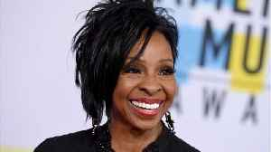 Gladys Knight Gets Slammed For Super Bowl Gig [Video]