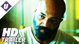 O.G. (2019) Official Trailer ft. Jeffrey Wright [Video]