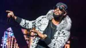 R Kelly: Additional Accusations Following 'Surviving R. Kelly' Docuseries | THR News [Video]