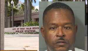 Arrest made after teen sexually assaulted in West Palm Beach in 1998 [Video]