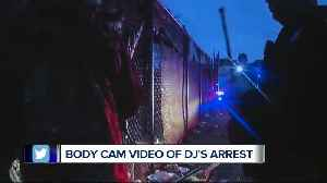 Highland Park Police release body cam video to counter viral video, claim that black man was terrorized [Video]