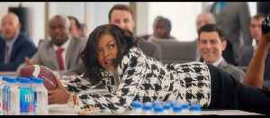 Taraji P. Henson, Tracy Morgan In 'What Men Want' First Trailer [Video]