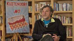 Kustendorf festival celebrates best of independent cinema [Video]