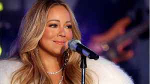 In Lawsuit, Ex-Assistant Claims Mariah Carey Held Her Down And Urinated On Her [Video]