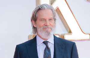Jeff Bridges to receive ASC Award [Video]