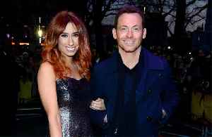 Stacey Solomon and Joe Swash keep cash separate for kids [Video]