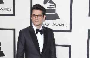 John Mayer: I never apply thought to fashion [Video]