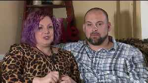 Couple Falls Victim to Adoption Scam After Suffering Two Miscarriages [Video]