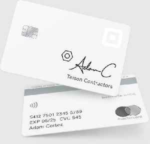 Square Looks to Solve Small Business Owners' 'Cash Flow Gap' With New Debit Card [Video]