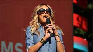 Wendy Williams Taking A Break From Show To Focus On Her Health [Video]