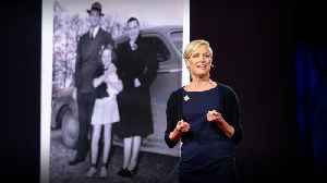 The political progress women have made -- and what's next | Cecile Richards [Video]