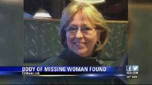 Deputies involved in missing Brownsville woman search describe search [Video]