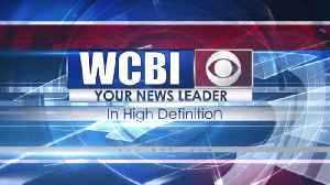 WCBI NEWS AT TEN - January 17, 2019 [Video]
