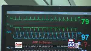 RSV on the rise in Allen County [Video]