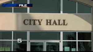 City of Weslaco Offering Utility Bill Extensions to Federal Workers [Video]