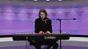 Musical prodigy Will Muse [Video]