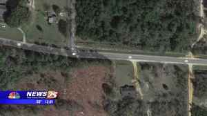 One woman dead after fatal crash in George County [Video]