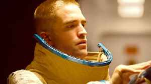 High Life with Robert Pattinson - Official Trailer [Video]