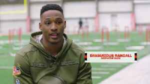 Browns All Access Episode 112 Part 2 [Video]