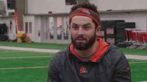 Browns All Access Episode 116 Part 3 [Video]