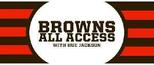 Browns All Access Episode 105 Part 4 [Video]