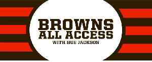 Browns All Access Episode 105 part 2 [Video]