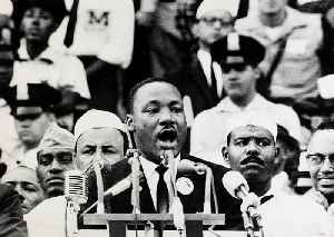 A Brief Timeline of the Life of Dr. Martin Luther King Jr. [Video]
