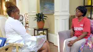 Iyanla Sits Down With Evonne To Hear About The Backstory Of Her And Monzell [Video]