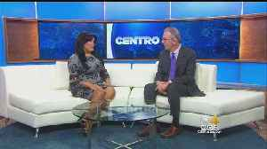 Centro: MASSCAP's Fight To Put Poverty In The Past [Video]
