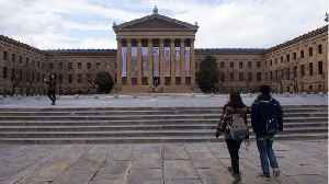Free Museum Admission For Furloughed U.S. Workers [Video]