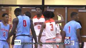 The Locker Room: Prep Hoops Roundup (1/18) [Video]
