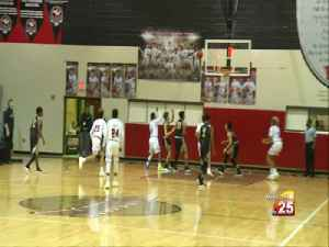 Friday H.S. Basketball Roundup [Video]