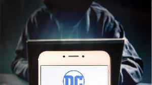 DC Cancels Three Comic Series [Video]