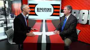 Browns All Access Episode 108 Part 4 [Video]