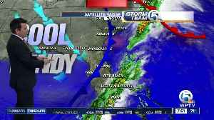 South Florida weather 1/20/19 [Video]