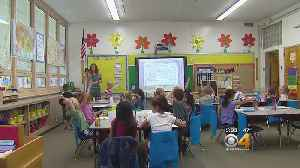 DPS Teachers Take Day To Vote On Possible Strike [Video]