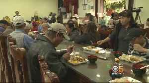 Deportation A Growing Concern In South Bay Vietnamese Community [Video]