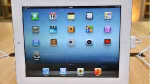 How To Select An iPad [Video]
