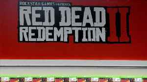 'Red Dead Redemption' Now On Sale For Xbox One [Video]