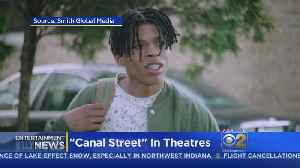 'Canal Street', Directed By Chicago Native, Hits Theatres [Video]