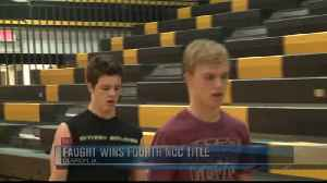 Local sports highlights from Saturday [Video]