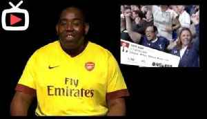 Arsenal Barclays Premier League Fixtures 2013 / 2014 - ArsenalFanTV.com [Video]